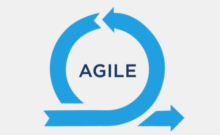 scale agile