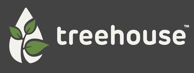 Treeshouse App