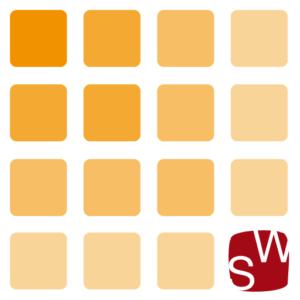 Softwhisper logo