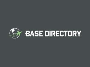 basedirectory logo
