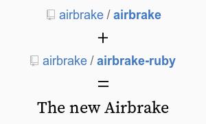 new-airbrake