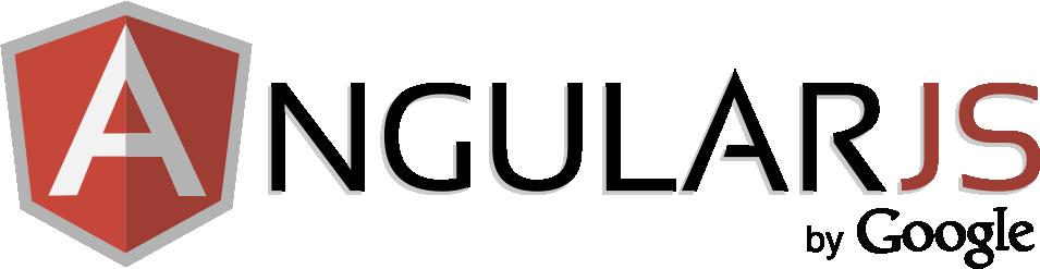 angularjs-best-practices
