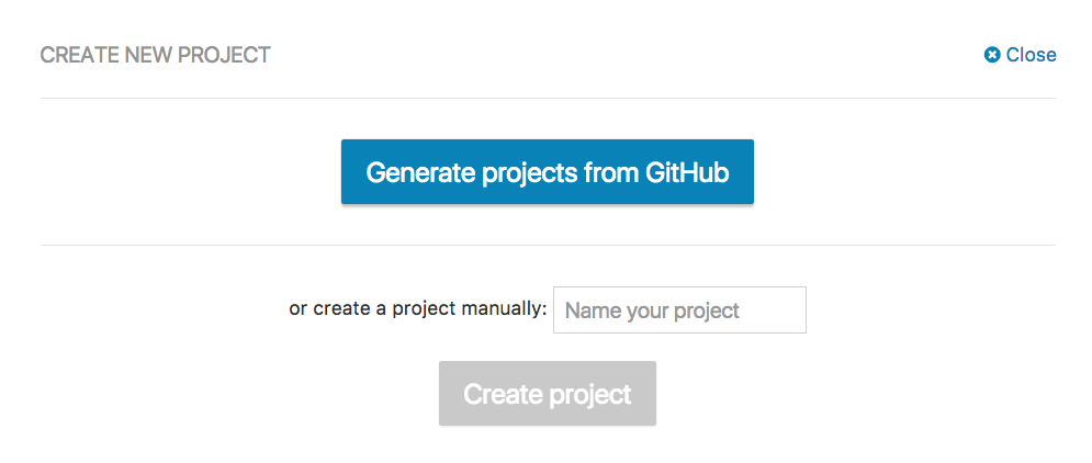project_modal