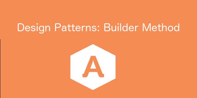 builder-method